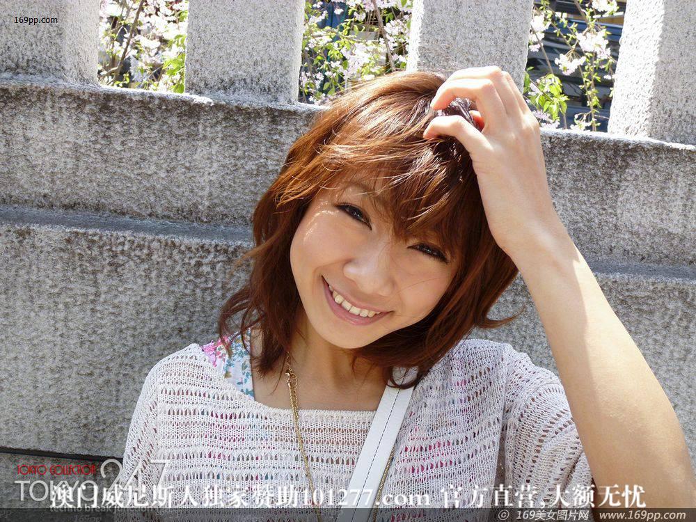 粉红嘴唇~正妹【14p】