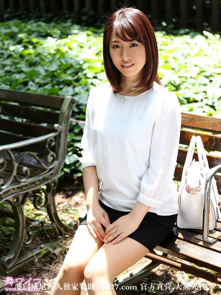 西野 梨纱 初会篇【45P】